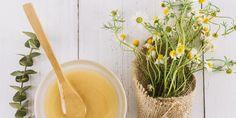7 vinagretas para acompañar tus ensaladas de lechuga - Adelgazar en casa Mozzarella, Cantaloupe, Dips, Liliana, Pastel, Fruit, Burritos, Plants, Amor