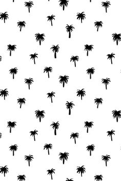 Summer Collection | Surface pattern design by Type and Graphics Lab | Available…