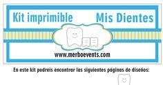 Kit ratoncito pérez castellano niños merboevents.pdf