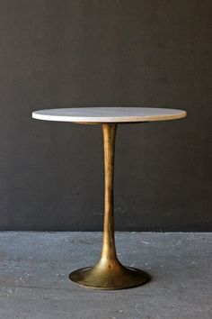 round-brass-coffee-table-with-marble-top-40498-p.jpg 400×600 pixels