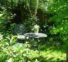 Freizeit & Garten