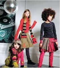 Google Image Result for http://fashforums.com/blog/wp-content/uploads/2013/04/designer-clothes-for-kids-a234.jpg