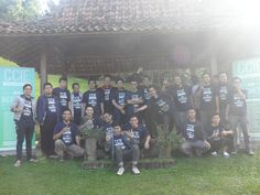 CCIE Bootcamp Indonesia | IDN.ID