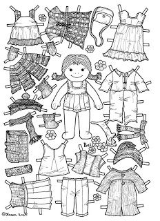 lalaloopsy coloring pages facebook likes - photo#44