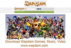 Wapdam - Free Wapdam Games, Music, Video   www.wapdam.com - Kikguru