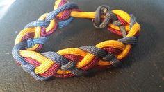 Celtic armband