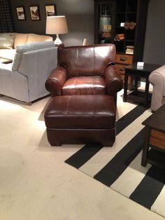 Search results for: 'flexsteel las vegas furniture market 2013 inc' Cozy Furniture, Family Room Furniture, How To Clean Furniture, Furniture Cleaning, Furniture Stores, Las Vegas Furniture Market, Brown Leather Chairs, Oversized Chair, Home Furnishings