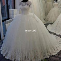 I found some amazing stuff, open it to learn more! Don't wait:https://m.dhgate.com/product/actual-image-white-long-sleeves-wedding-dresses/393556177.html