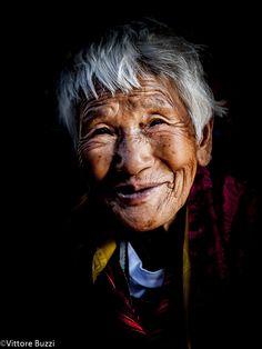 Asia,Bhutan,Gasa,Lhakhan,Tsechu by Vittore Buzzi, via 500px