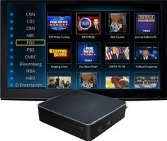 Apex dt250a digital converter box with analog passthrough tv deals apex dt250a digital converter box with analog passthrough tv deals today pinterest as tvs and videos fandeluxe Gallery
