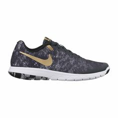 half off fe730 98ba2 Nike Free, Nike Shoes 2018, Nike Air Max For Women