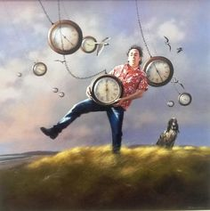 Jimmy  Lawlor - Keeping A Straight Face