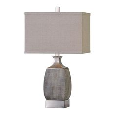 Lighting Uttermost 27143-1