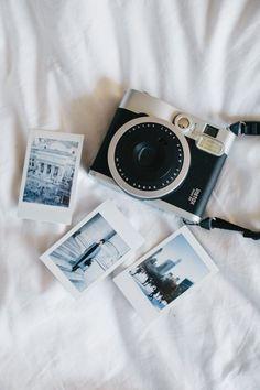El comienzo...: Fotografia #Blog #Escribir #Fotografia