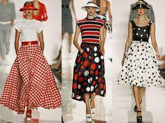 Fashion Prints Spring-Summer 2013 | Women Fashion & Style 2011-2012533 x 399 | 221.7 KB | www.ladiespark.com