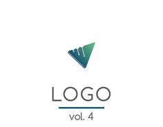 "Check out new work on my @Behance portfolio: ""Logo collection vol. 4"" http://be.net/gallery/35678085/Logo-collection-vol-4"
