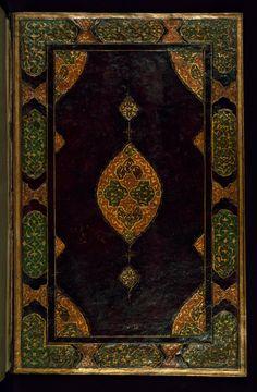 Firdawsi_-_Book_of_Kings_(Shahnama)_-_Walters