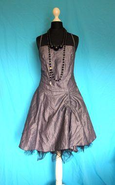 Wo kann man petticoat kleider kaufen