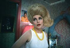 Debbie Harry in Hairspray - John Waters, 1988 Blondie Debbie Harry, John Waters Movies, Hairspray Movie, Power Dressing, Hair Styles 2016, Jeremy Scott, Big Hair, Role Models, Actors & Actresses