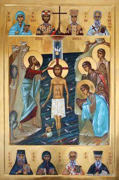 Byzantine Icons, Orthodox Christianity, Orthodox Icons, Jesus Christ, Spirituality, Artwork, Fictional Characters, Byzantine Art, Sacred Art