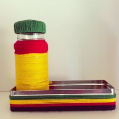:) Recycled Bottles, Recycling, Jar, Recycle Bottles, Recyle, Jars, Repurpose, Upcycle, Glass