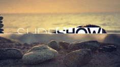 Photo Slide After Effects Template on Vimeo