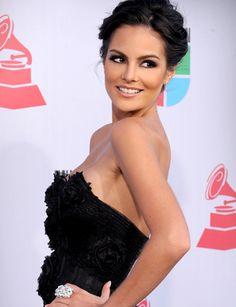 Ximena Navarrete  (Miss Universe)