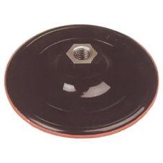 Vyberajte si brusivá podľa rôznych parametrov ako sú rozmery, zrnitosť, druh a tvar brúsky. Brusivá, plátna, brúsne kamene a brúsne papiere od JUTRO.sk. Nájdete tu aj obľúbený brúsny papier do ruky na drevo, kov alebo plast. Plast, Tableware, Paper, Dinnerware, Tablewares, Place Settings