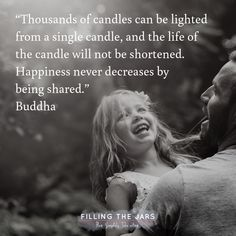 "Buddha - ""Happiness never decreases by being shared…"" Inspirational quotes. Enjoy every day, create memories, journal your thoughts. Positive Affirmations, Positive Quotes, Monthly Quotes, Best Relationship Advice, Last Day Of Summer, Writing About Yourself, Summer Quotes, Love Languages, Life Happens"