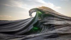 Sea Stills - Ray Collins
