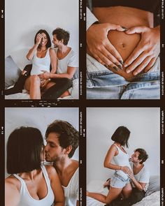 Pregnancy information are offered on our internet site. look at this and you wont be sorry you did. Maternity Pictures, Baby Pictures, Baby Photos, Cute Pregnancy Announcement, Pregnancy Photos, Pregnancy Tips, Ectopic Pregnancy, Pregnancy Pillow, Pregnant Couple