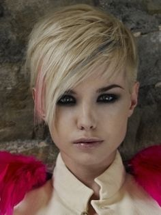 Google Image Result for http://www.themediamag.com/wp-content/uploads/2012/06/Close-Cropped-Short-Hair-Styles-4.jpg