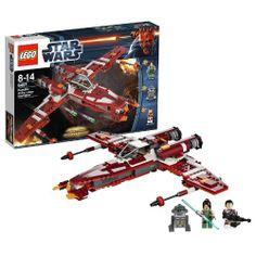 Lego Army, Lego Military, Lego Penguin, Dnd Stories, Lego Display, Custom Funko Pop, Lego People, Buy Lego, Cool Lego Creations