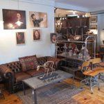 Holler & Squall: Vintage in Brooklyn — Store Profile | Apartment Therapy