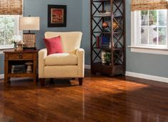 1000 images about floors laminate vinyl on pinterest for Ispiri laminate flooring
