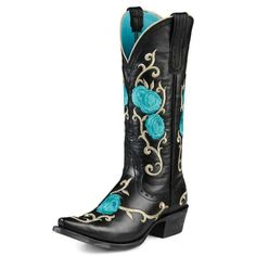 Totally rock these!!