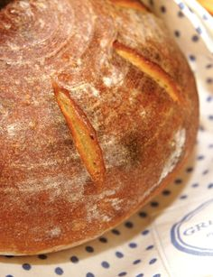 Bread, Cooking, Czech Recipes, Kitchen, Brot, Baking, Breads, Buns, Brewing