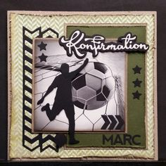 Confirmation Cards, Man Birthday, Masculine Cards, Kids And Parenting, Diy And Crafts, Frame, Inspiration, Men, School