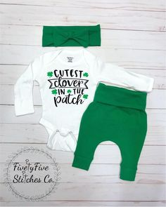 37484dae62ebf 15 Best St Patty's day outfit images in 2014 | Ootd, Outfit of the ...