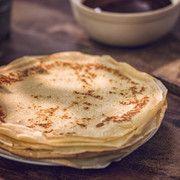 Sacher torta, klasszikus kedvencünk házi változatban - Blikk Rúzs Pie, Desserts, Food, Torte, Tailgate Desserts, Cake, Deserts, Fruit Cakes, Essen
