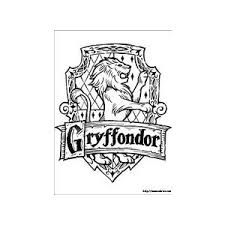 Find This Pin And More On Harry Potter By Sarah