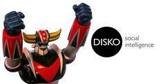 DISKO è un'agenzia di comunicazione digitale indipendente, fondata nel 2010. Il nostro team è composto da persone appassionate e specializzate in data, insights, ricerche e idee.