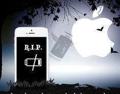 advertising for iphone New Work, Blackberry, Advertising, Behance, Iphone, Gallery, Check, Blackberries, Rich Brunette