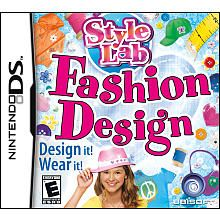 Style Lab Jewelry Design Nintendo DS Read more at the image link