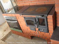 Rocket Stove Design, Rocket Mass Heater, Ideas Hogar, Fantasy House, Stove Oven, Stove Fireplace, Rocket Stoves, Kitchen Equipment, Backyard Bbq