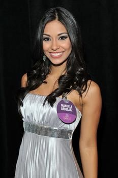 Manuela Arbelaez (Price is Right) Beautiful People, Beautiful Women, Price Is Right, Prom Dresses, Formal Dresses, These Girls, Legs, This Or That Questions, Female