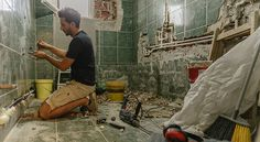 To Renovate or Not To Renovate Before You Sell Real Estate Articles, Local Real Estate, Selling Real Estate, Real Estate Tips, Home Selling Tips, Selling Your House, Key Projects, Miller Homes, Roof Repair