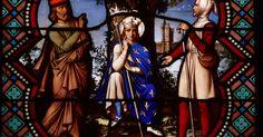O que um rei fazia nos tempos medievais?. O período medieval durou de 500 d.C. a 1400 d.C. na Inglaterra e Europa. Os reis medievais eram os chefes absolutos do governo mas, à medida que centralizaram seu domínio, surgiram vários limitadores do seu poder, principalmente ao final da Idade Média.