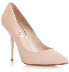 Shop for Occasion Shoes from our Gifts range at John Lewis & Partners. Bridesmaid Shoes, Bridesmaids, Occasion Shoes, Party Shoes, Court Shoes, Dune, John Lewis, High Heels, Blush