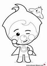 Las 2679 mejores imágenes de Plim Disney Junior, Toddler Activities, Charlie Brown, Smurfs, Snoopy, Baby Shower, House Styles, Presente Simple, Fictional Characters